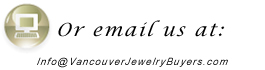 Email Vancouver Jewelry Buyers