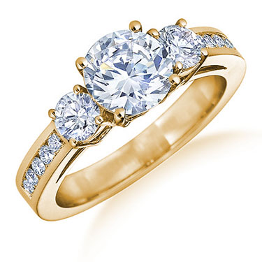 are ring today jewellery buyers diamond buyer of the jewelry knowledgeable sophisticated and